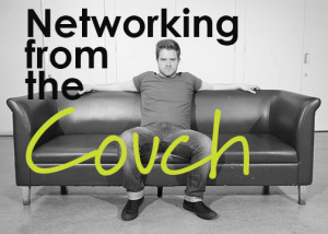networkingfromcouch
